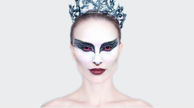 Black Swan Film Stills. and Black Swan. Still of